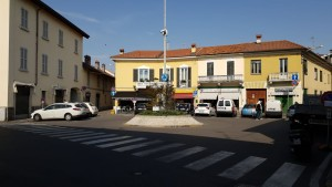parmigiani2
