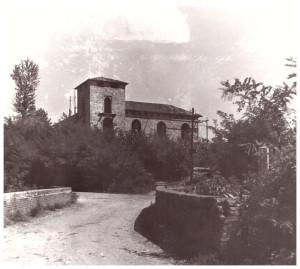 ponte Villoresi