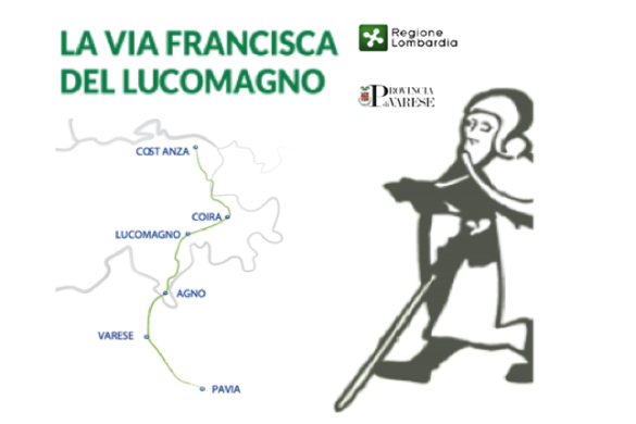 via-francisca-del-lucomagno-