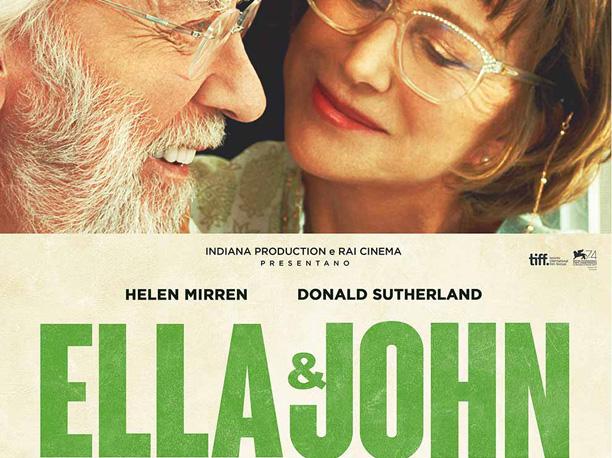 Ella-John
