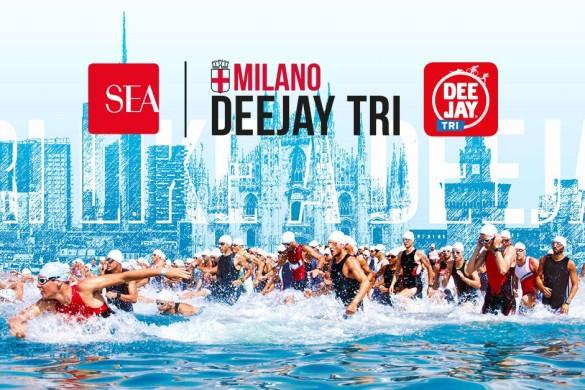 Milano-deejay-TRI_1200x627_ok