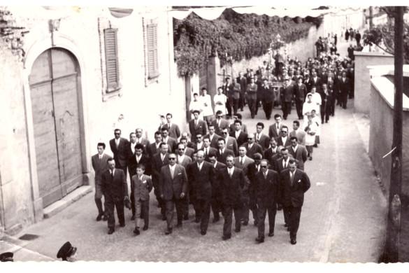San Vincenzo 5