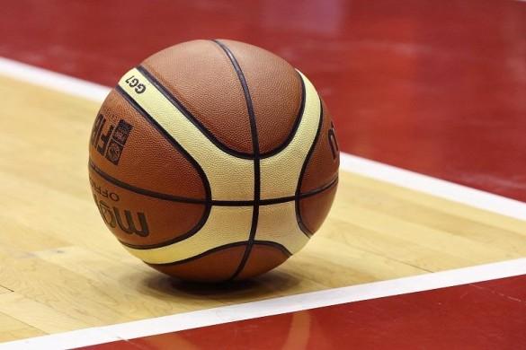basket immagine di repertorio