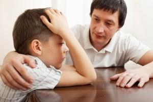 dialogo-genitori-figli