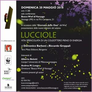 lucciole_flayer_vanzago