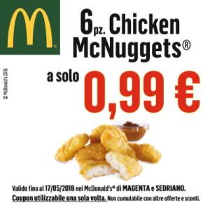 offerta Mac