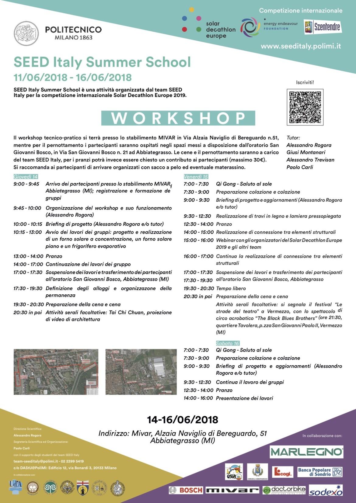 Copia di workshop_A4