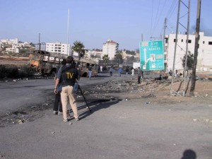 bombardamento Betlemme3