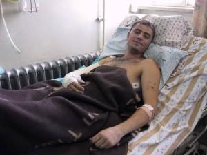 bombardamento Betlemme4