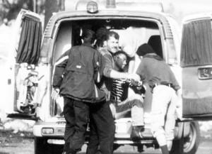 bombardamento Betlemme5