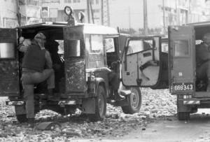 bombardamento Betlemme6