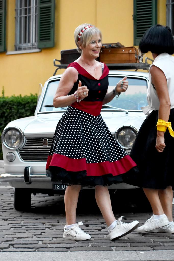 Cristina Ferri 4