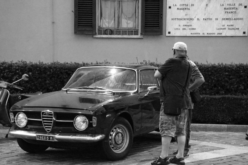 Vincenzo Pacifico 4