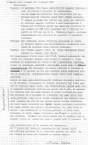 lettera_ing_romeo_a_mussolini_grande
