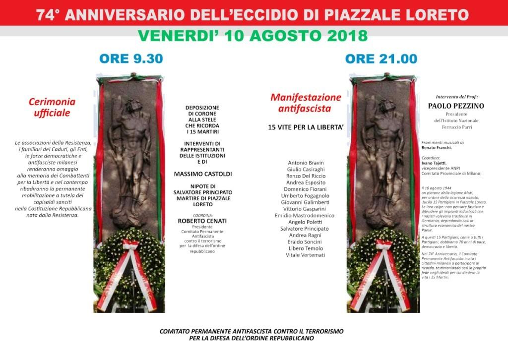 ob_642452_piazzale-loreto-programma-10-agosto-20