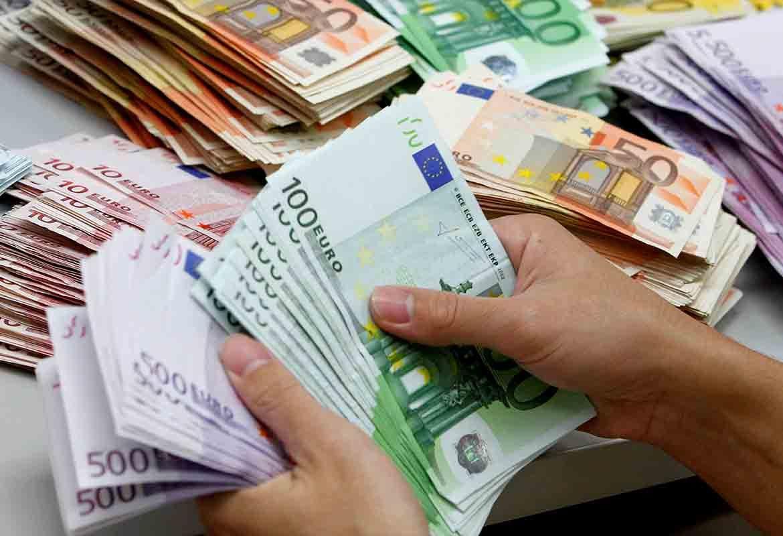 soldi mafia