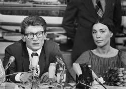 Ricordo di Andrej Amalrik (1938-1980)
