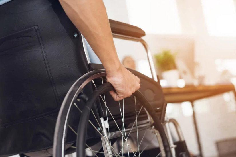 La denuncia: Centri diurni disabili in grave sofferenza causa emergenza Coronavirus